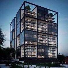 Arc.only projects World of building, сооружения, строительство, архитектура, интересное, красота, подборка, нестандартное, длиннопост