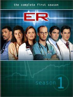 ER: The Complete First Season DVD ~ Julianna Margulies, http://www.amazon.com/dp/B00005JLFT/ref=cm_sw_r_pi_dp_pKkfqb1QMFJ45