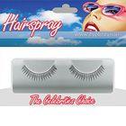 Hairspray Eyelashes Hairspray, Beauty Shop, Cut And Color, Hair Extensions, Eyelashes, Fashion Beauty, Hair Beauty, Nails, Weave Hair Extensions