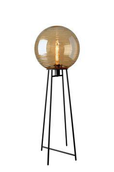Lighting, Furniture, Home Decor, Black Gold, Contemporary Design, Random Stuff, Home Decor Accessories, Light Fixtures, Metal