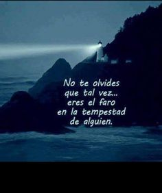 Words Can Hurt, Love Words, Beautiful Words, Sweet Quotes, Me Quotes, Motivational Quotes, Good Morning In Spanish, Bible Encouragement, Inspirational Quotes About Love