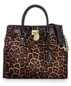 uhmmm where can i find this!! thegoodbags.com Website For Discount michael kors bags. lowest price