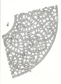 Bobbin Lace Patterns, Simple Art, Easy Art, Lacemaking, Doilies, Farmhouse Rugs, Lace Jewelry, Romanian Lace, Pink Hearts