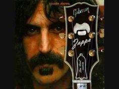 1973,Cobo #Hall,detroit,#Frank,#frank #zappa,#Hard #Rock,#Hardrock,#Hardrock #70er,#Hardrock #80er,#live,#Sound,Woof,#Zappa,Zomby,Zomby Woof (Musical Recording) #Frank #Zappa 1973 05 12 Zomby Woof - http://sound.saar.city/?p=34918