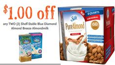 Almond-Milk-Coupon-2014