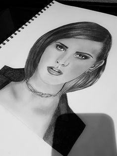 Mis dibujos!
