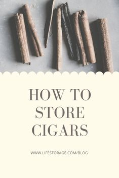 Do you know how to store cigars to keep them fresh? We're breaking down what it takes to preserve cigars with and without a humidor. Cigars And Whiskey, Cuban Cigars, Whisky, Small Humidifier, Cigar Store, Cigar Accessories, Cigar Humidor, Cigar Room, Architecture Quotes