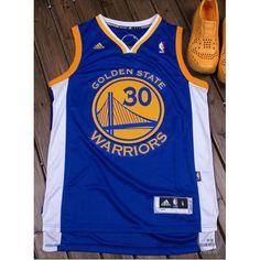 NBA Warriors Stephen Curry Jerseys Blue,http://www.cheapnbajersey.com/nba-warriors-stephen-curry-jerseys-blue-p-3093.html