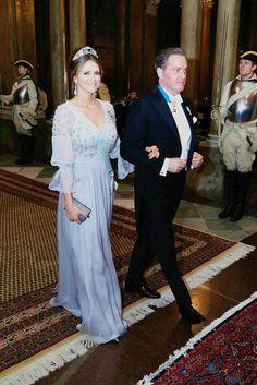 i freaking love royals : Photo