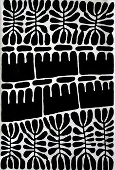 block prints 10