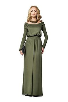 768f1bc5d30f Explore the top 10  futuro fashion maxi dress  products on PickyBee the  largest catalog of products ideas. Find the best ideas carefully selected  for you.