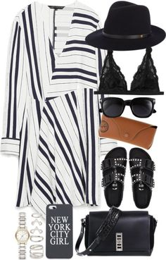 Style Selection Fashion Blog | Outfits and Advice