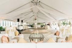 Charleston Wedding - Lowndes Grove via Riverland Studios