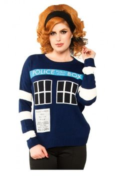 The Nerdy Girlie: 5 Fandom Friday: Geeky Clothing Items I Need In My Closet Immediately