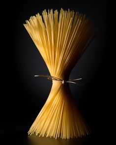 Pasta by Steven Crabb� on 500px
