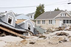 At Interstate Insurance Public Adjusters NJ, we have experience investigating a wide variety of insurance claims, from fire and smoke damage to all-risk incidents.  If your property damage in New Jersey by fire, smoke, or any methods used to fight the fire, your may have a valid insurance claims in NJ. A large fire can easily devastate your home and your valuable property.