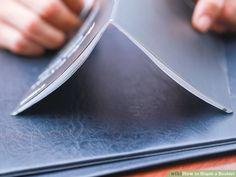 Griddle Pan, Brochures, Grill Pan