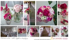 http://das-bluehende-atelier.de/blog/wp-content/uploads/2013/06/Konzept-Hochzeit-fuchsia-dunkelpink-rosa-creme-Schloss-Neufahrn.jpg