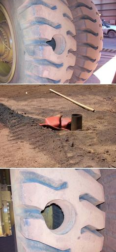 Possibly the smoothest accident ever Wtf Funny, Funny Jokes, Hilarious, Car Memes, Car Humor, Work Fails, Mechanic Humor, Military Humor, Funny Pins