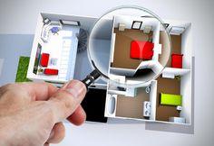 Vous devez faire appel à un diagnostiqueur immobilier ? Le nouveau label APEDI est un gage de qualité. Détails dans cet article http://www.partenaire-europeen.fr/Actualites-Conseils/Juridique/Diagnostics/Un-label-de-qualite-pour-les-diagnostiqueurs-20141002 #diagnostiqueurs