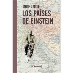 Los países de Einstein.... Étienne Klein recorre sus pasos y viaja a los pueblos y ciudades donde Einstein forjó su revolucionaria forma de pensar.Aarau, donde, a los dieciséis años, se preguntó qué experimentaría al cabalgar sobre un rayo de luz; Zúrich, Berna,; Praga, donde en 1912 tuvo la idea de que la luz es desviada por la gravedad, delineando así el futuro de la teoría de la relatividad general. A continuación, Bruselas, Amberes ... Einstein, Sicily, Baseball Cards, Movie Posters, Movies, Products, Theory Of Relativity, Antwerp, Brussels