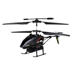 Find More RC Helicopters Information about New RC Helicopters S977 3.5CH Light Radio Remote Control Helicopter Gyro Rc Helicopter With Camera as Children's Electric Gift,High Quality helicopter international,China helicopter china Suppliers, Cheap helicopter with camera iphone from GUANGZHOU CRECASE FLAGSHIP STORE on Aliexpress.com