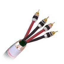 Black - 14/2 Awg CL2 Rated In Wall Speaker Wire/Cable - 50ft ...