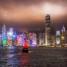 Photos & Videos | Kowloon Shangri-La Hong Kong