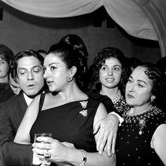 Lola Flores Joana Biarnes Garcia Alix, Alberto Garcia, Black And White Stars, Cecil Beaton, Photo Report, Man Ray, Photo Black, Couple Photos, Film