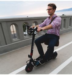 Potentially good - but not as revolutionary as it may sound. Redefining the scooter with up to 45% hill climbing torque, 40 mph speeds & range of 40+ miles! | Crowdfunding is a democratic way to support the fundraising needs of your community. Make a contribution today!