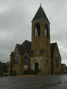 Mason City Iowa~Presbyterian Church~Stain Glass Windows~c1910 Postcard •  $5.19 Mason City Iowa~Presbyterian Church~Stain Glass Windows~c1910  Postcard ...