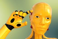 Off UDEMY Coupon] - Talking Robots: Artificial Intelligence Audiobook Creation - Online Courses World Video Studio, Learn A New Language, Free Coupons, Artificial Intelligence, Augmented Reality, Machine Learning, Audio Books, Digital Marketing, The Incredibles