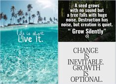 nice 76 Top Quotes About Life Motivation That Will Inspire You Extremely