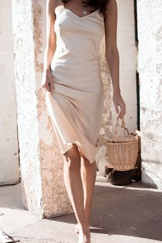 d22cc8d064e1f 2620 Best Clothing inspiration images in 2019