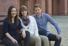 Studybees Nachhilfe von Studenten für Studenten   Startup und Karriere
