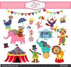 carpa de circo vector gratis - Buscar con Google