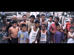 Rudimental -- Not Giving In (feat. John Newman & Alex Clare)