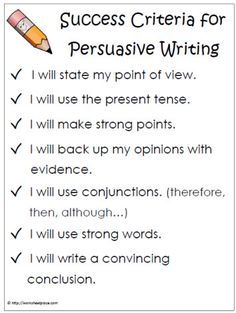 persuasive essay explaining your opinion about the volunteering program Persuasive research paper topics for college students pride and prejudice essay notes persuasive essay explaining your opinion about the volunteering program.