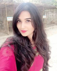 Stylish Girl Pic, Cute Girl Photo, Beautiful Girl Photo, Beautiful Girl Indian, Beautiful Things, Simply Beautiful, Beautiful Bollywood Actress, Beautiful Actresses, Samantha Photos