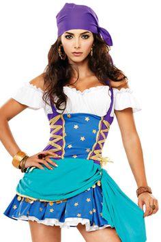 Sexy Pirate Halloween Costume,womens pirate costumes,dresses costumes,sexy pirate costumes,adult halloween costumes,holiday costumes,discount pirate costumes,pirate clothing,pirate hats,pirate dresses,girls pirate costumes