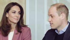 Duchess Kate, Duke And Duchess, Duchess Of Cambridge, Prince William And Catherine, William Kate, Middleton Family, Kate Middleton, Princess Kate, Princess Charlotte