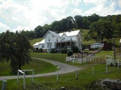 Off the market now - was $359,000 - 12054 Wilson Hwy, Mouth Of Wilson, VA 24363