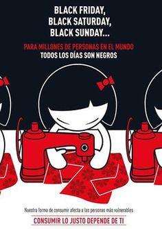 #consumismo =( Nace la etiqueta para distinguir la ropa libre de esclavitud infantil. Listado de marcas que la llevan. http://muhimu.es/comunidad/nace-la-etiqueta-para-distinguir-la-ropa-libre-de-esclavitud-infantil-listado-de-marcas-que-lo-llevan/