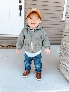 Baby Carhartt Baby Carhartt ,Shop Liam's Closet Shop baby carhartt! Related posts:Businesskleidung für Damen - Cute baby outfitsWhy is it that the last few weeks of pregnancy move in S-L-O-W…More Cute Baby Boy Outfits, Little Boy Outfits, Toddler Boy Outfits, Cute Baby Clothes, Toddler Boys, Toddler Boy Style, Babies Clothes, Babies Stuff, Kids Style Boys
