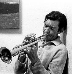 Julio Cortazar músico... #rayuela #novela #Cortázar