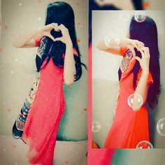 Simple Girl Image, Beautiful Girl Photo, Beautiful Girl Indian, Beautiful Girl Image, Teen Girl Photography, Photography Poses Women, Photography Ideas, Stylish Girls Photos, Stylish Girl Pic