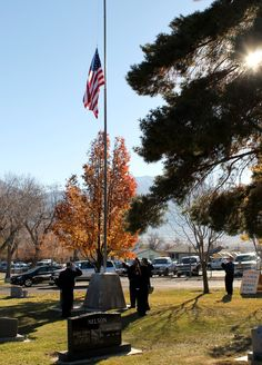 http://paysonchronicle.blogspot.com/2013/11/veterans-honored-in-payson.html