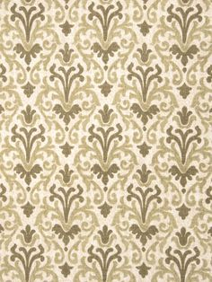 Trend 02098-Avocado by Jaclyn Smith 7161201 Decor Fabric - Patio Lane introduces a comprehensive collection of Jaclyn Smith fabrics by Trend. 02098-Avocado is made out of 55% Linen 45% Rayon and is perfect for bedding, drapery, and upholstery applications. Patio Lane offers large volume discounts and to the trade fabric pricing as well as memo samples and design assistance. We also specialize in contract fabrics and can custom manufacture cushions, curtains, and pillows. If you cannot find a…