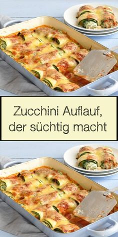 Quick Healthy Snacks, Easy Healthy Dinners, Healthy Breakfast Recipes, Healthy Dinner Recipes, Grilled Zucchini, Recipes With Shredded Chicken, Healthy Mexican Recipes, Mexican Chicken Recipes, Healthy Chicken