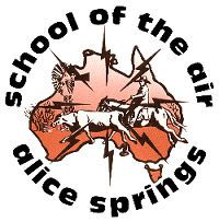 Alice Springs School of the Air - we spent day here. Quite interesting and informative how the children in remote areas of the outback are schooled. Spring School, Student Information, Alice Springs, Australia Travel, New Zealand, Stuff To Do, History, Children, Amazing